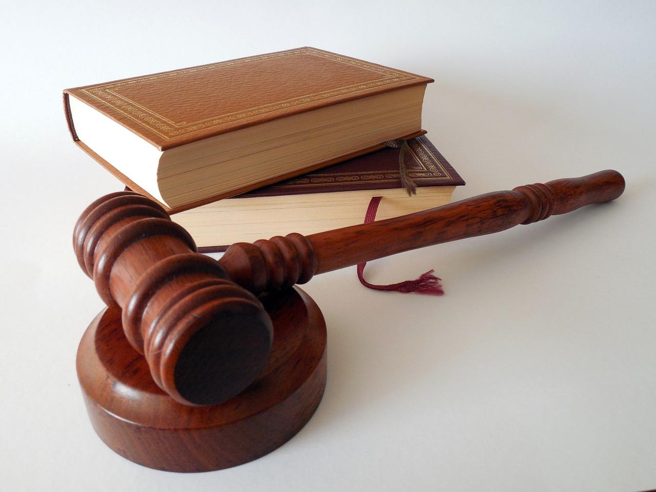 Azartinių lošimų teisinis reguliavimas Lietuvoje